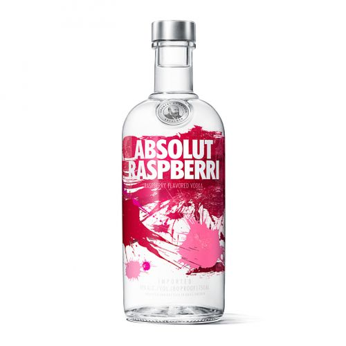ABSOLUT-RASPBERRY