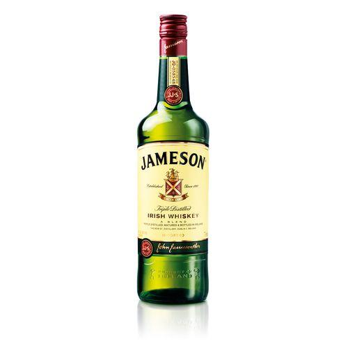 JAMESON-750