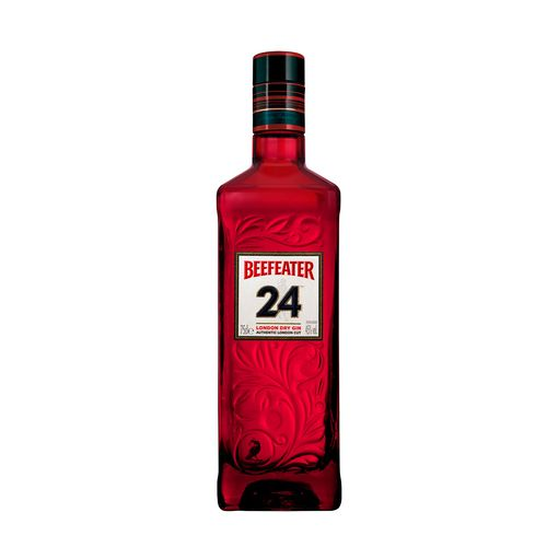 GIN-BEEFEATER-24-750cc