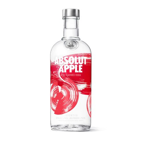 VODKA-ABSOLUT-APPLE-750cc