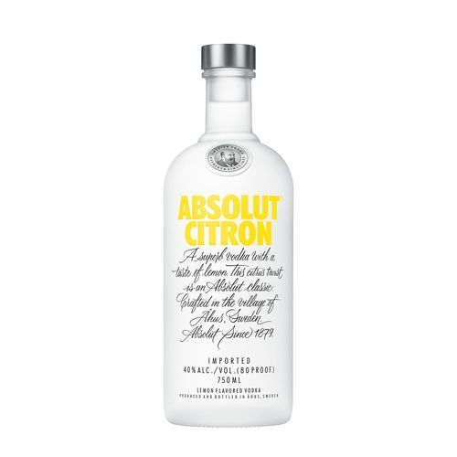 VODKA-ABSOLUT-CITRON-750cc