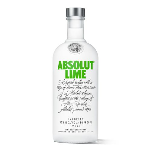 VODKA-ABSOLUT-LIME-750cc