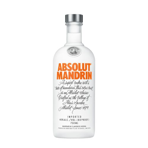 VODKA-ABSOLUT-MANDARIN-750cc
