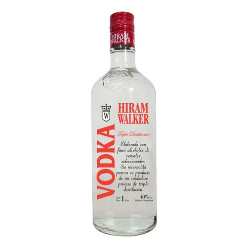 VODKA-HIRAM-WALKER-1L