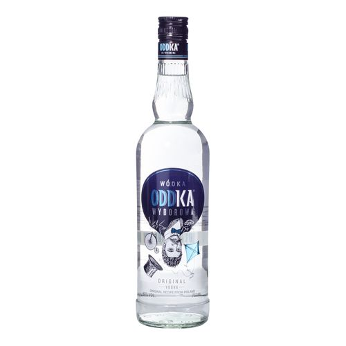 VODKA-ODDKA-750cc
