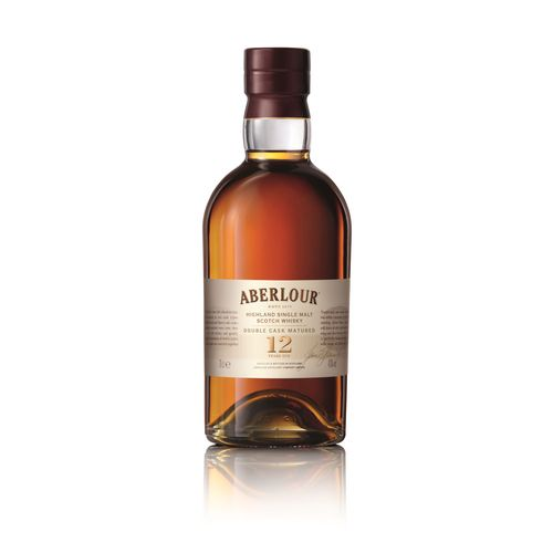WHISKY-ABERLOUR-12-AÑOS-700-ML