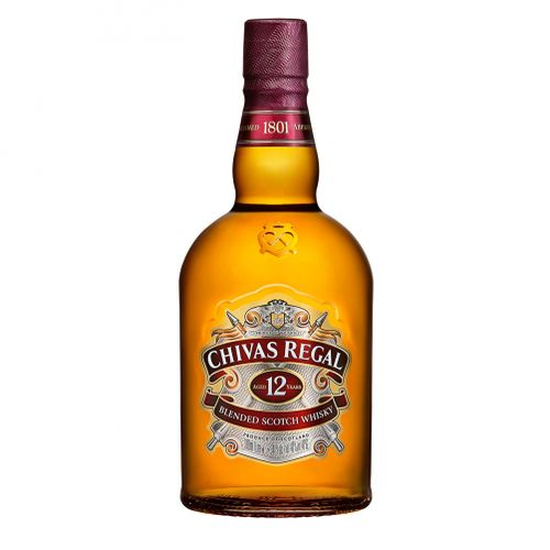 WHISKY-CHIVAS-REGAL-12-AÑOS-1L