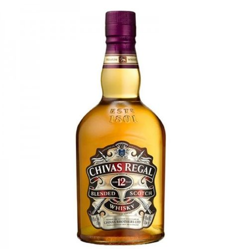 WHISKY-CHIVAS-REGAL-12-AÑOS-375cc