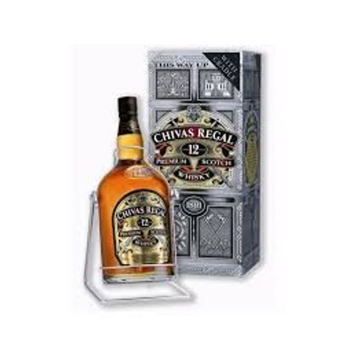WHISKY-CHIVAS-REGAL-12-AÑOS-45L