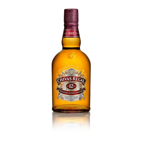 WHISKY-CHIVAS-REGAL-12-AÑOS-500cc