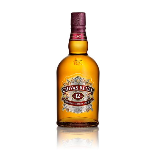 WHISKY-CHIVAS-REGAL-12-AÑOS-750cc