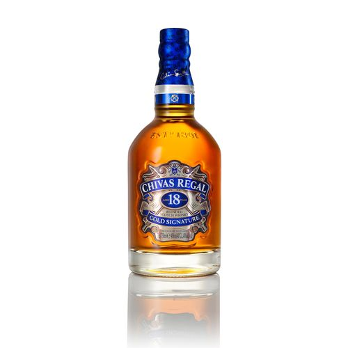 WHISKY-CHIVAS-REGAL-18-AÑOS-750cc