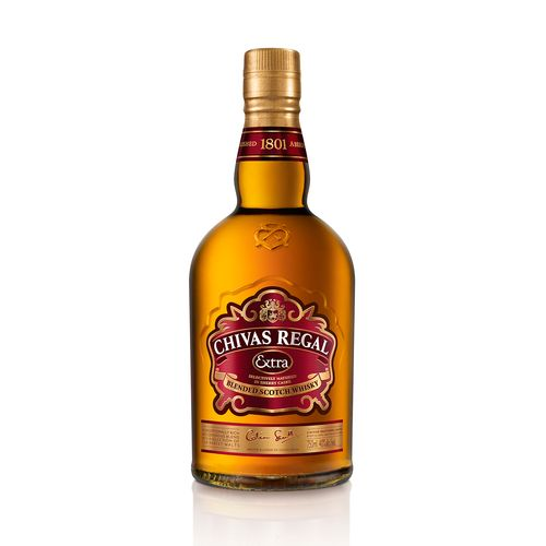 WHISKY-CHIVAS-REGAL-EXTRA-750cc