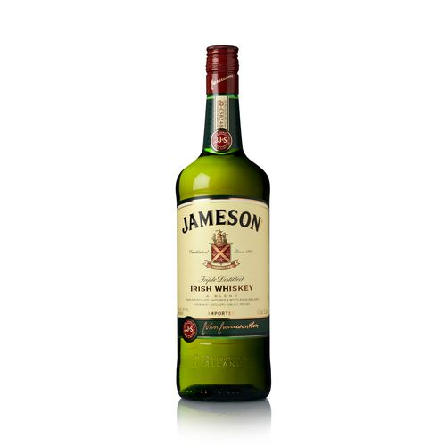 WHISKY-JAMESON-1L