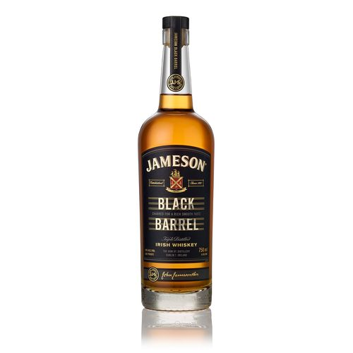 WHISKY-JAMESON-BLACK-BARREL-750cc