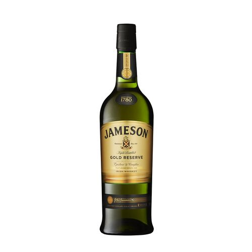 WHISKY-JAMESON-GOLD-RESERVE-750cc