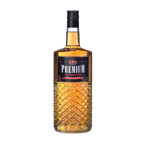 WHISKY-PREMIUM-1L