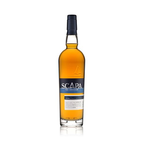 WHISKY-SCAPA-SKIREN-700cc
