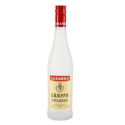 GRAPPA-LUXARDO-EUGANEA-750cc