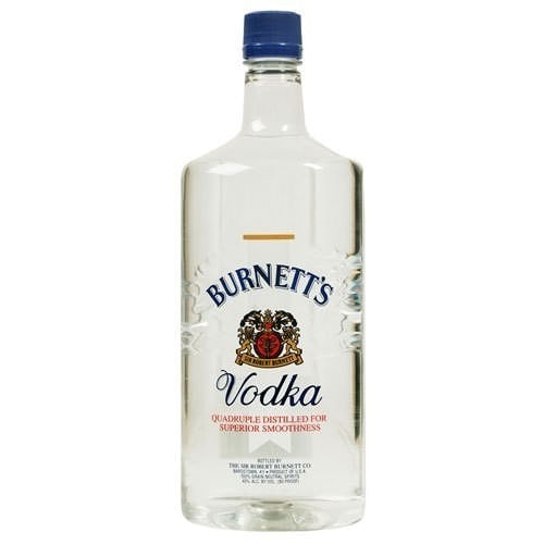 VODKA-BURNETTS-1L