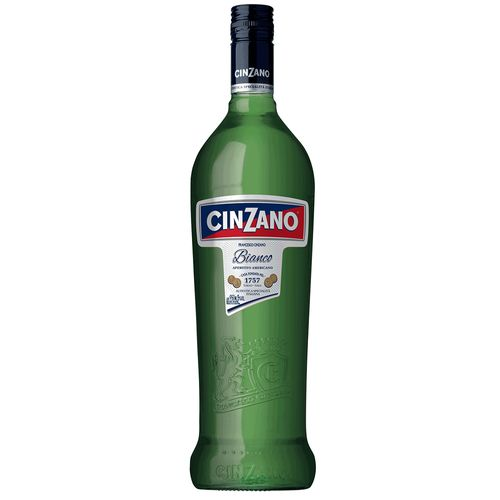 APERITIVO-CINZANO-BIANCO-950cc
