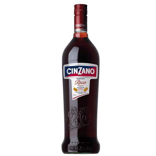 APERITIVO-CINZANO-ROSSO-950cc