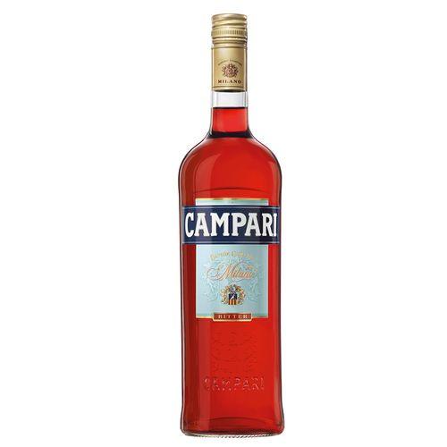 BITTER-CAMPARI-1L