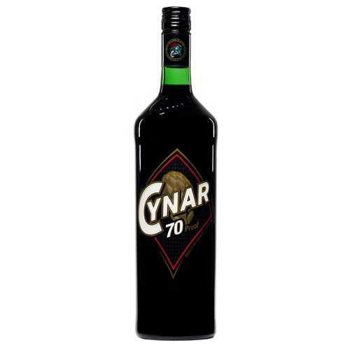 BITTER-CYNAR-70-PROOF-750cc