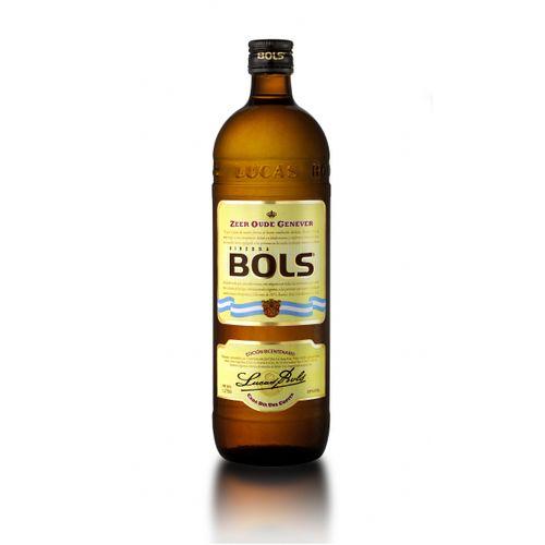 GIN-BOLS-1L