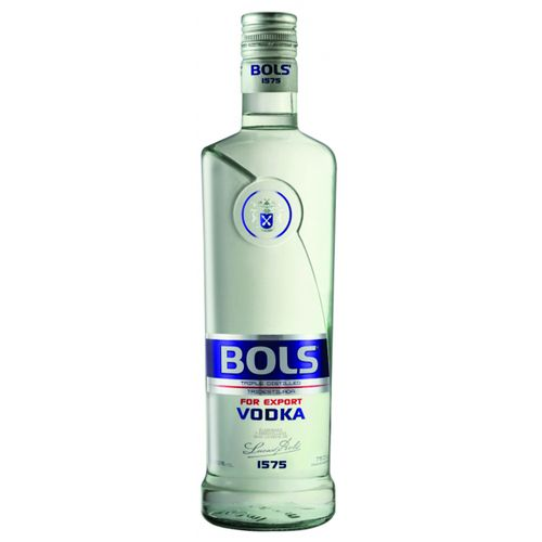 VODKA-BOLS-750cc