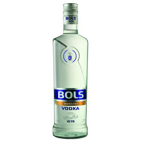 VODKA-BOLS-DURAZNO-750cc