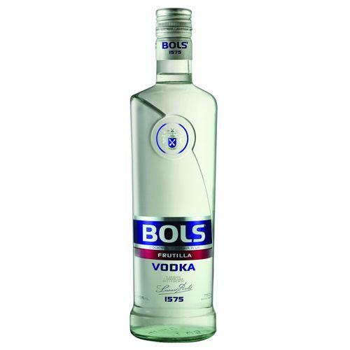VODKA-BOLS-FRUTILLA-750cc
