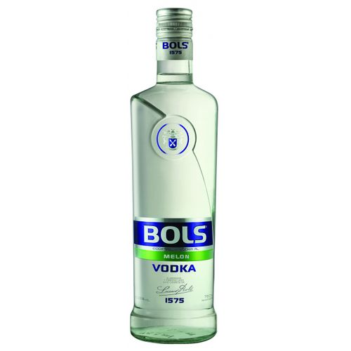 VODKA-BOLS-MELON-750cc