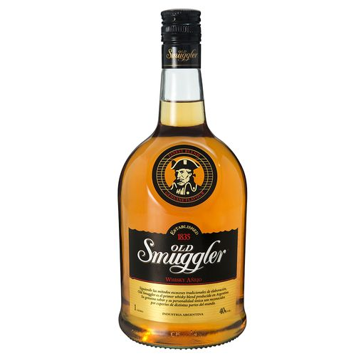 WHISKY-OLD-SMMUGLER-1L