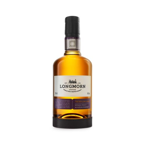WHISKY-LONGMORN-DISTILLER-S-CHOICE-700cc