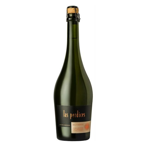 LAS-PERDICES-CHAMPENOISE-METHODE-BRUT-750ML