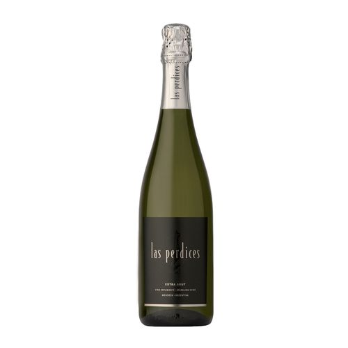 LAS-PERDICES-EXTRA-BRUT-750ML