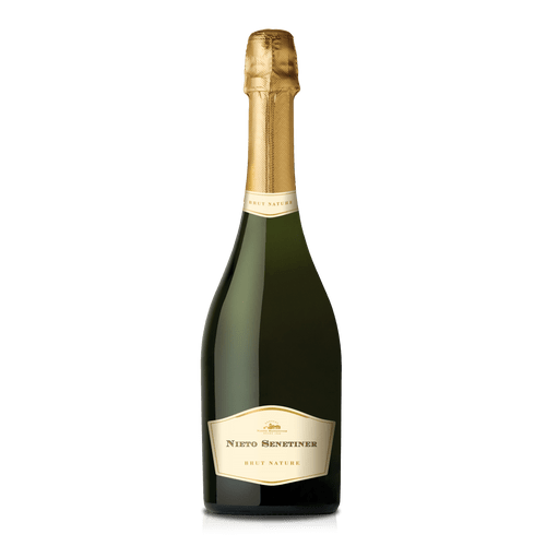 NIETO-SENETINER-BRUT-NATURE-750ML
