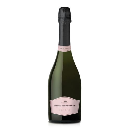 NIETO-SENETINER-BRUT-ROSE-750ML