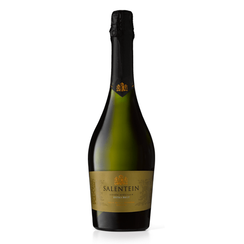 SALENTEIN-ESPUMANTE-EXTRA-BRUT-750ML