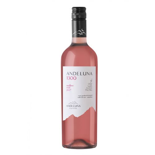 ANDELUNA-1300-MALBEC-ROSE-750ML