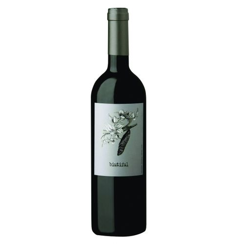 BIUTIFUL-MALBEC-750ML