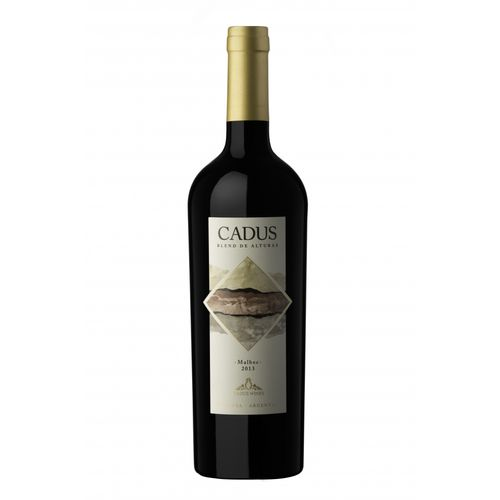 CADUS-BLEND-OF-VINEYARDS-750ML