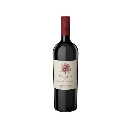 CATALPA-CABERNET-SAUVIGNON-750ML