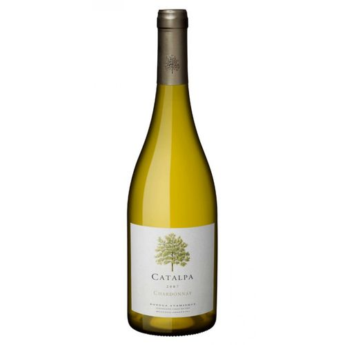 CATALPA-CHARDONNAY-750ML