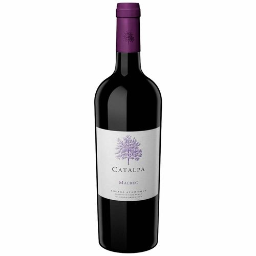CATALPA-MALBEC-750ML