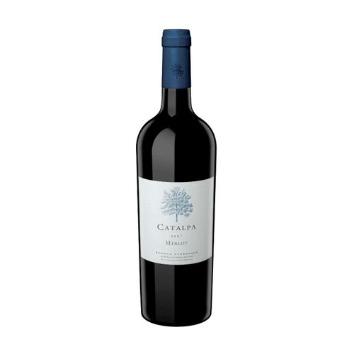 CATALPA-MERLOT-750ML