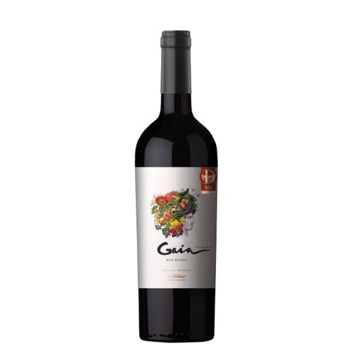 DOMAINE-BOUSQUET-GAIA-RED-BLEND-750ML
