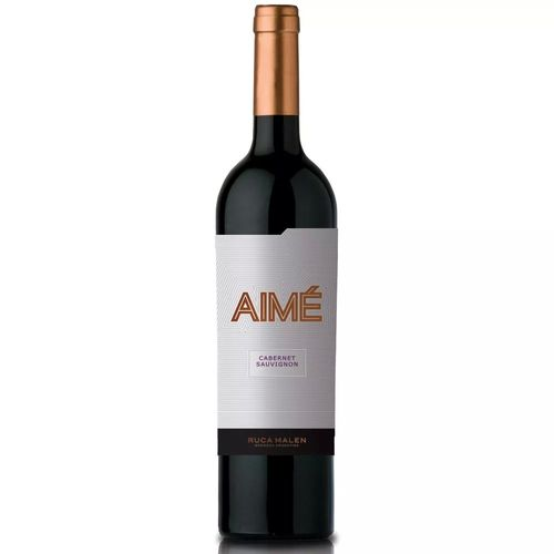 AIME-CABERNET-SAUVIGNON-750ML