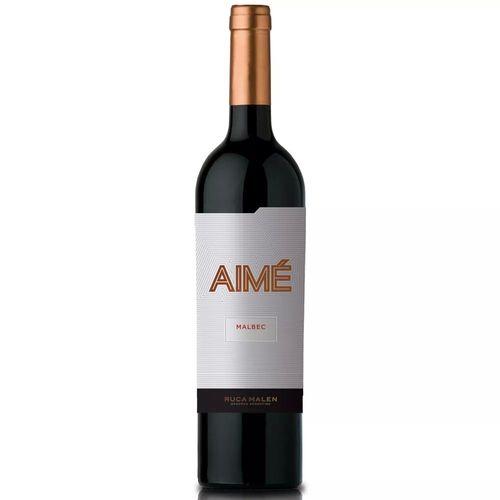 AIME-MALBEC-750ML
